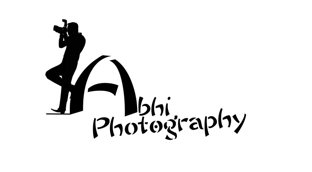 home  abhiphotograpy weebly com